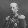 ONLINE: The Origins of the Schlieffen Plan by Ross Beadle
