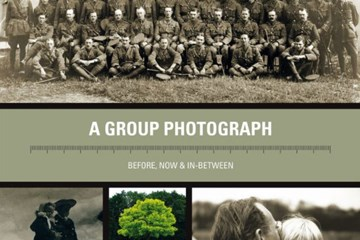 ONLINE: A Group Photograph - Before, Now & In-Between