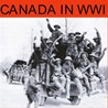 'Beyond Vimy Ridge: Canadian Corps Operations, 1918' By Rob Thompson