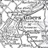 '2nd East Lancs at Aubers Ridge' a talk by Andrew Gill