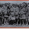 The Kilt at War 1914-18
