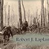 ONLINE: Finding The Lost Battalion