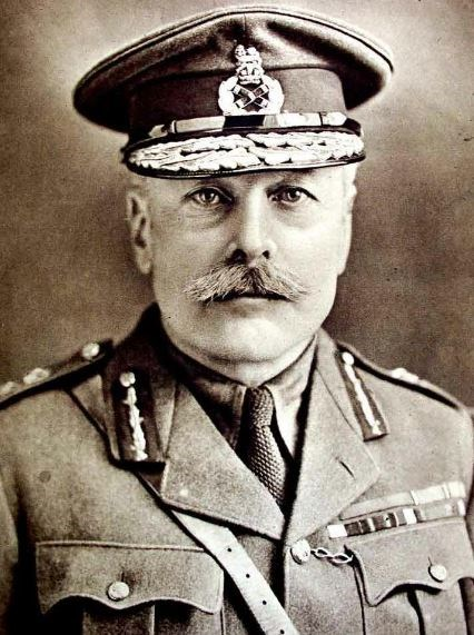 Haig – Foch – Pershing, The Battle of St Mihiel 1918 with Michael O'Brien