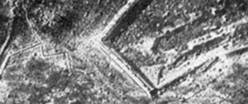 Verdun 1916 Philip Stevens The Western Front Association