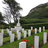 'History of the CWGC' a talk by Megan Kelleher