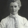 'Edith Cavell' by Paul Handford