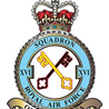16 Squadron RFC / RAF: An Army Cooperation Unit in the First World War by Colin Buxton
