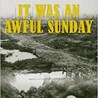 Michael Nugent, 'It was an awful Sunday': the 2nd Inniskillings at the Battle of Festubert, May 1915.