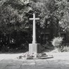 War Memorials - Fighting for Survival by Mike Coyle