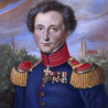 27 November:  'Clausewitz as an early theoretician of hybrid warfare' with Dr Andreas Herberg-Rote