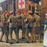 Review of A Field Ambulance at Arras by Alistair Hollington (October 2019)