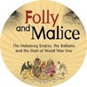 Marko Gasic: Folly & Malice - Balkans