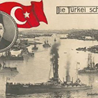 Cancelled 14 March : Study Day 'The War Against the Ottoman Empire 1914-1918'