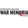 The Northern Ireland War Memorial's WW1 Collection.